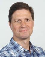 Jürgen Raber Partei für Franken - DIE FRANKEN